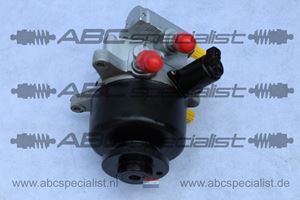 ABC Pump SL R230
