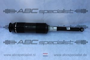 Veerpoot CL C215 ABC Links Achter