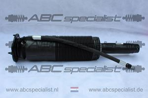 Veerpoot S W220 ABC Links Voor