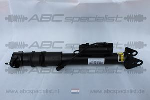 Veerpoot W164 ML X164 GL Airmatic links achter